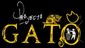 Blog Proyecto Gato