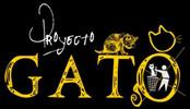 Blog Proyecto Gato