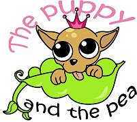https://www.facebook.com/ThePuppyAndThePea