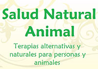 Salud natural animal