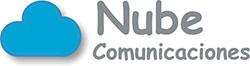 Nube Comunicaciones SL